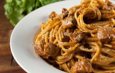 pasta-recipes-indian-style