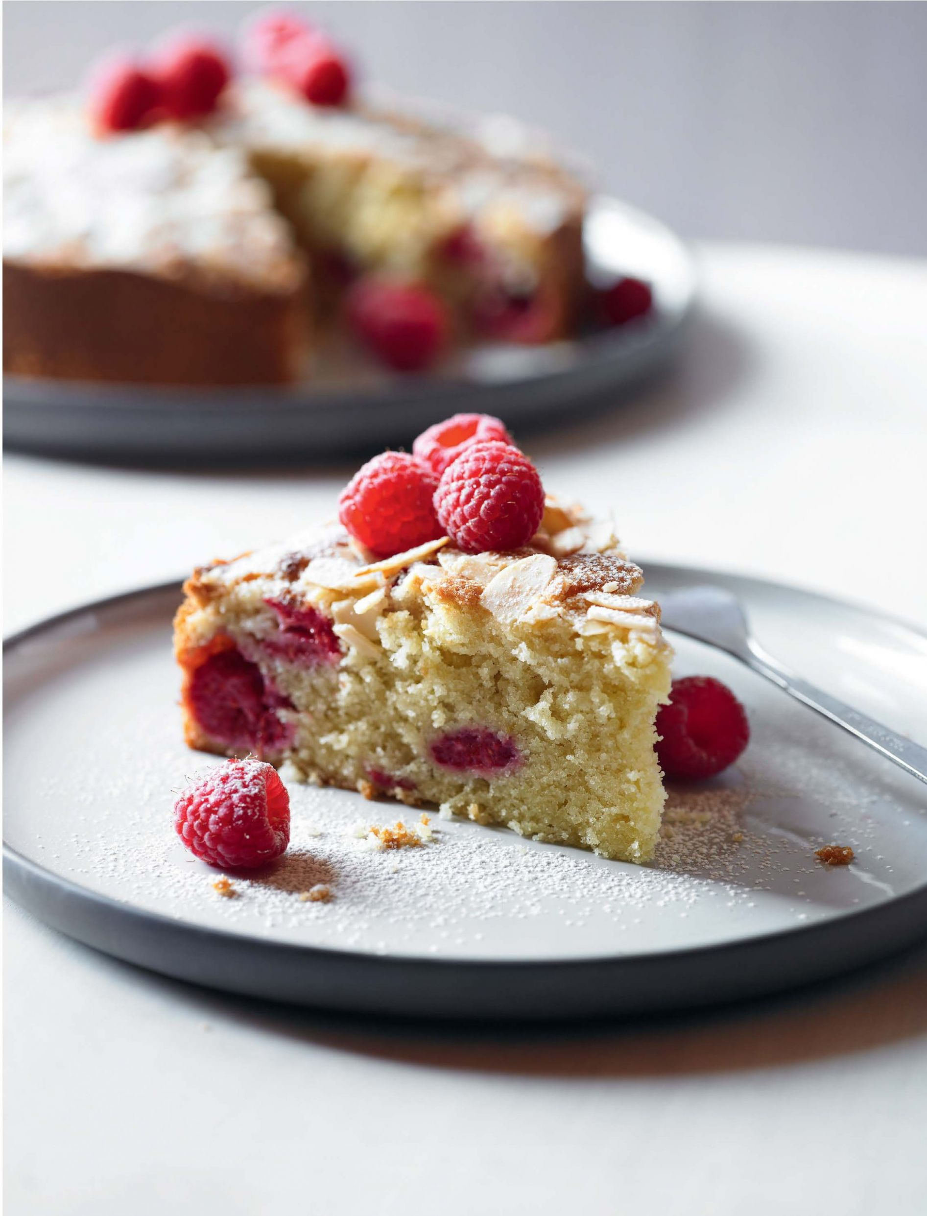 Cake: 12 fabulous foolproof baking recipes: Amazon.co.uk: Allen ..
