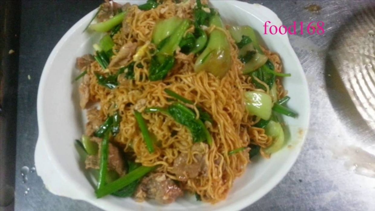 cambodian food Khmer food, Cambodian food, Khmer food cooking - Cambodian Food Recipes Youtube
