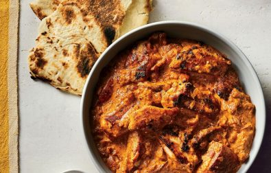 recipes-chicken-tikka-masala