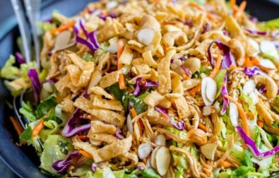 salad-recipes-asian