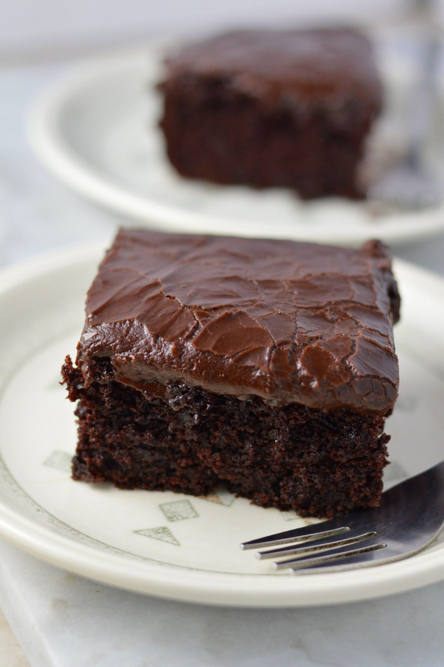 Chocolate Sheet Cake - Recipes Chocolate Sheet Cake