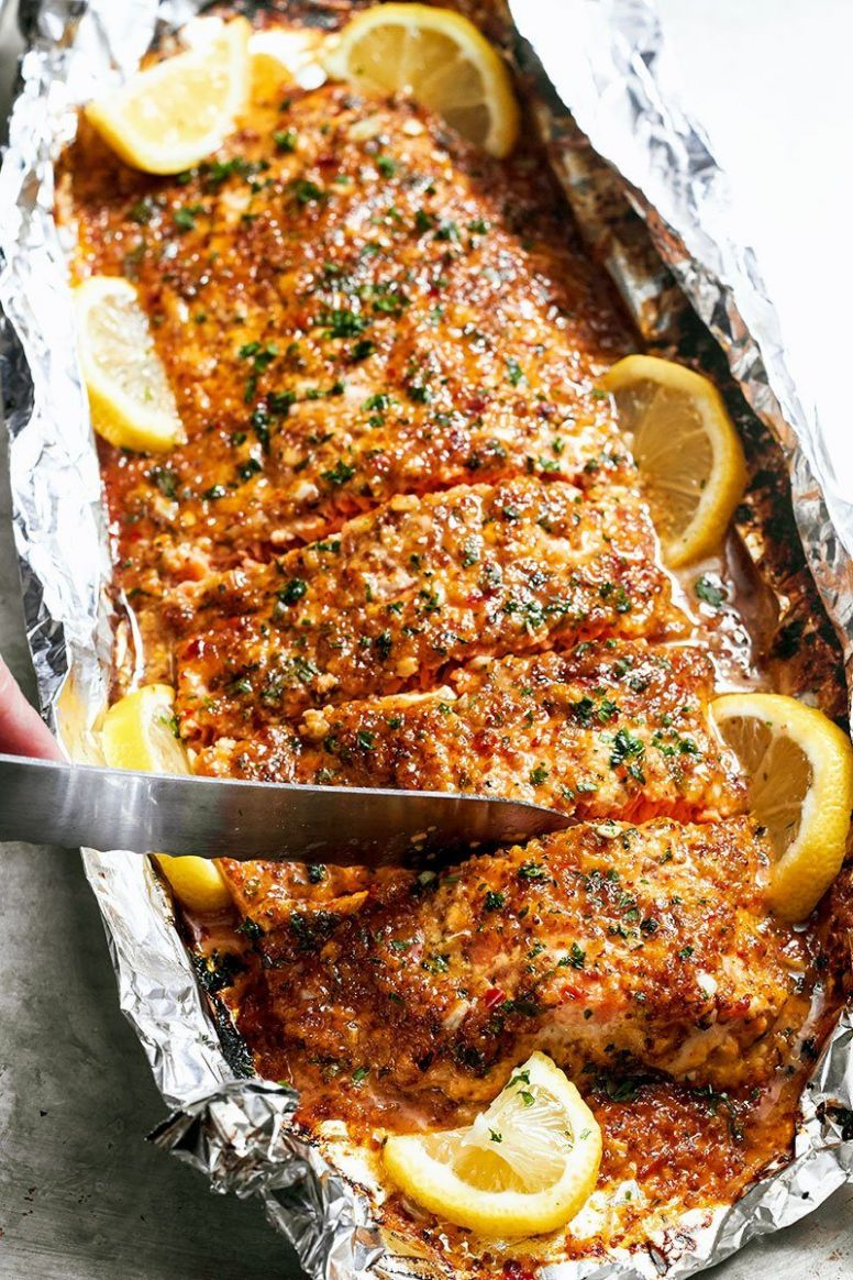 Christmas Fish Recipes — Seafood Christmas Dinner — Eatwell9 - Fish Recipes For Xmas