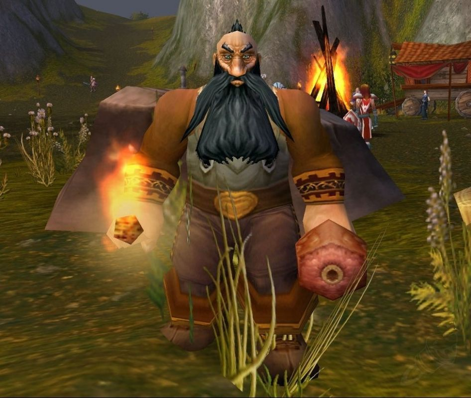 Classic Cooking Recipes from Vendors - Guides - Wowhead - Cooking Recipes Vanilla Wow