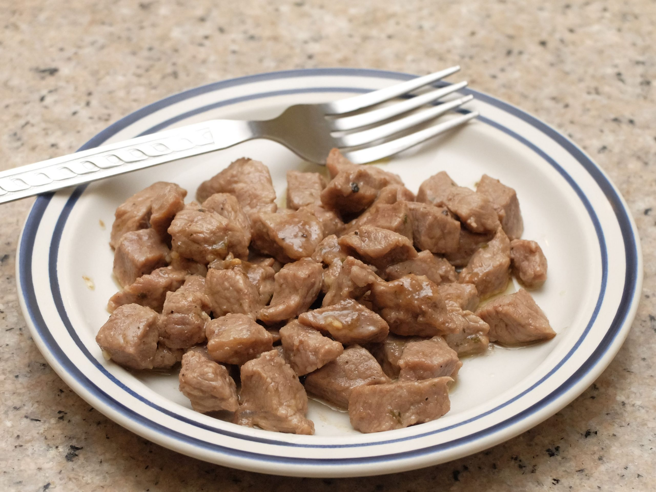 Cook Diced Beef - Recipes Diced Beef