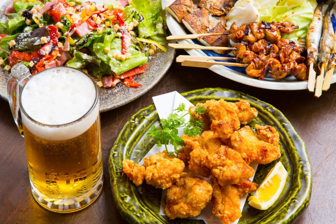 Cooking with Beer and Top Beer Recipes | McCormick
