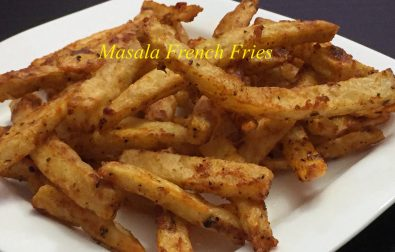 recipes-potato-fries