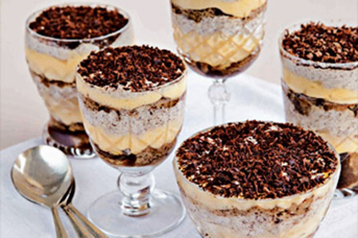 Dessert classics – Classic dessert recipes from bite.co.nz - Eat ..
