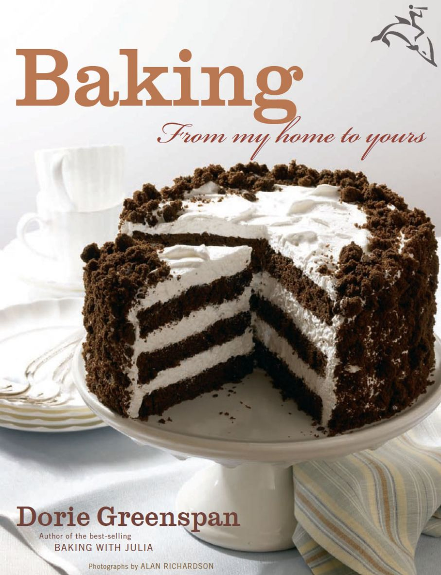 Dessert Recipe Book Pdf Free Download | Pdf Book Download Class 9
