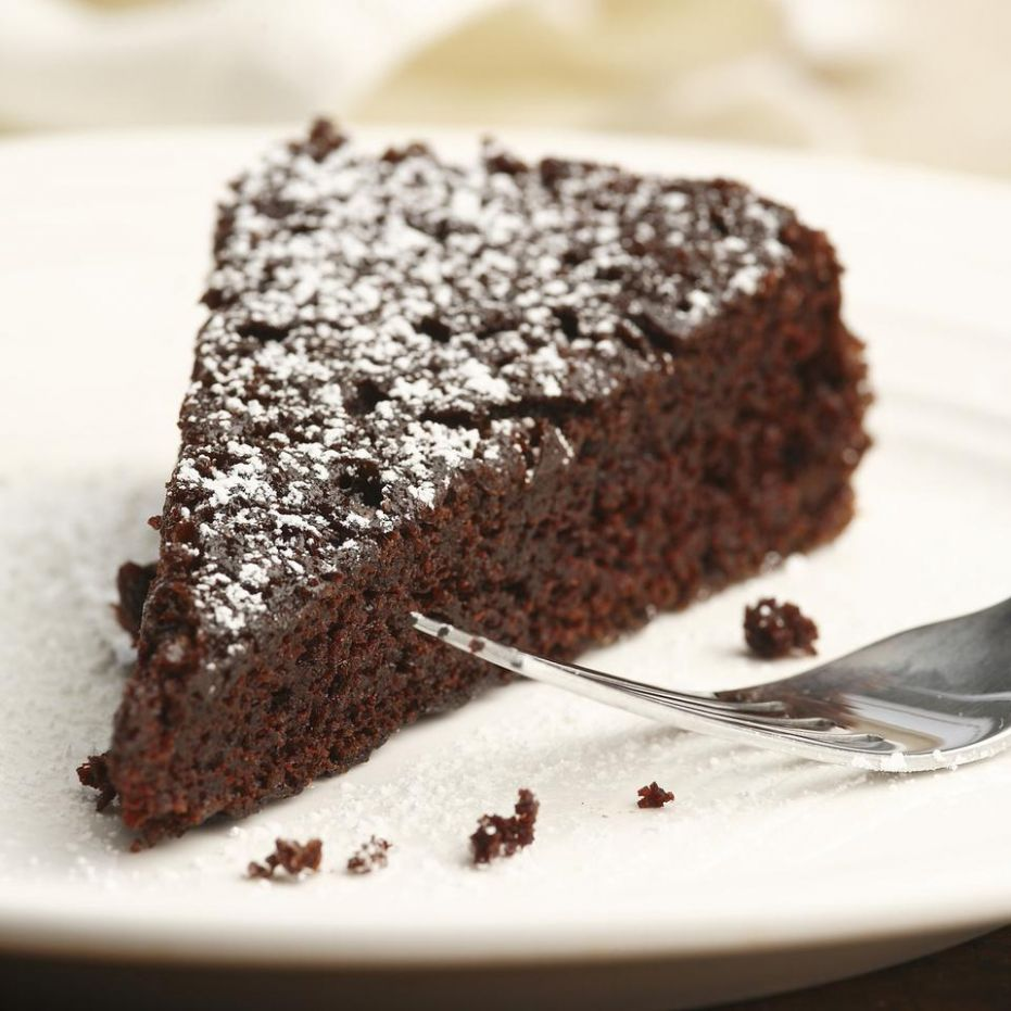 Diabetic Dessert Recipes - EatingWell - Dessert Recipes Diabetic