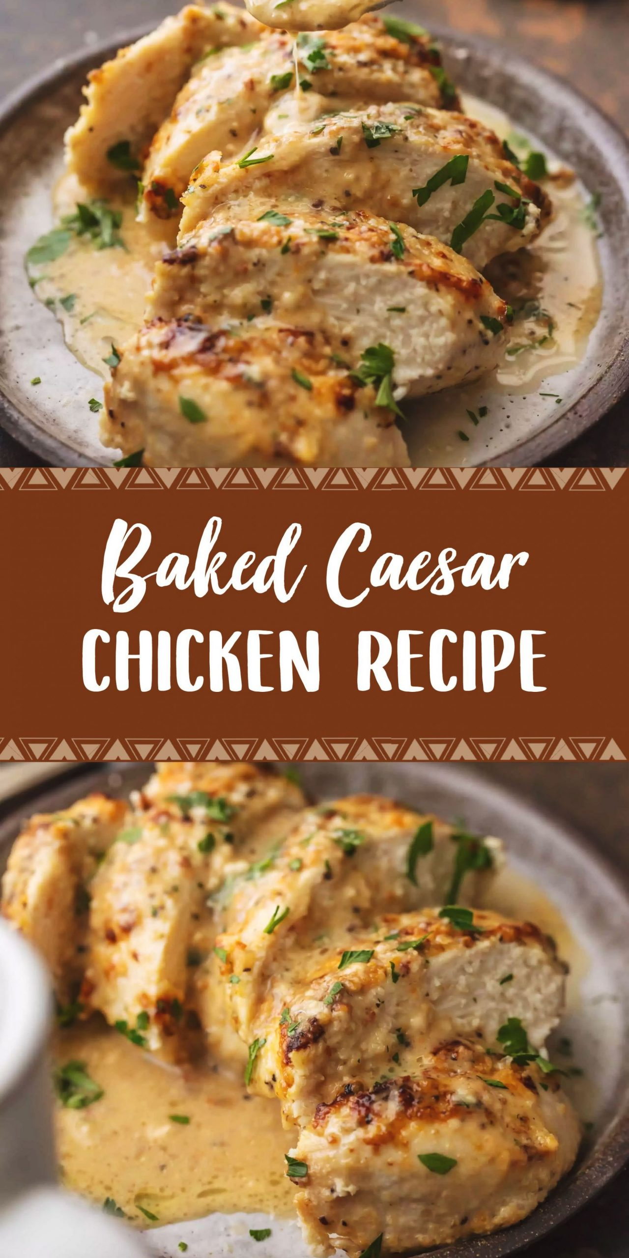 dinner #easydinnerrecipe #chickenrecipes #recipeoftheday #chicken ..