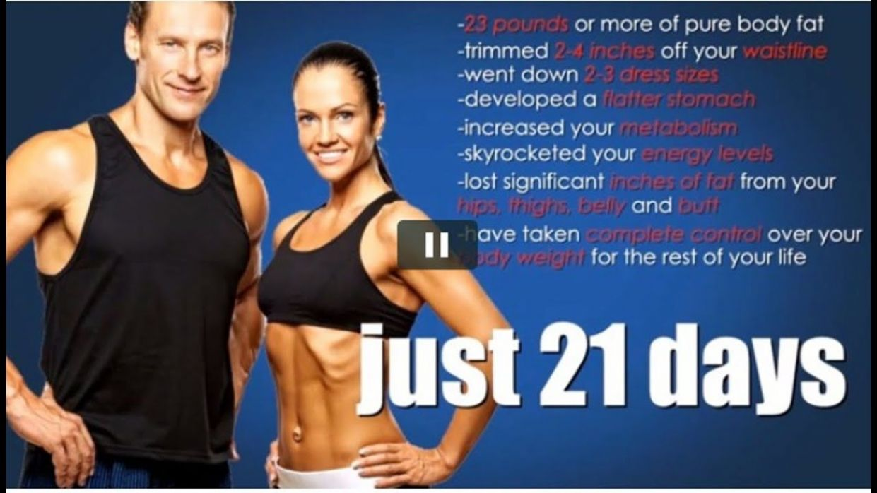 Dotties weight loss zone - How to Lose 8 pounds in 8 Weeks - YouTube - Dotties Weight Loss Zone Recipes
