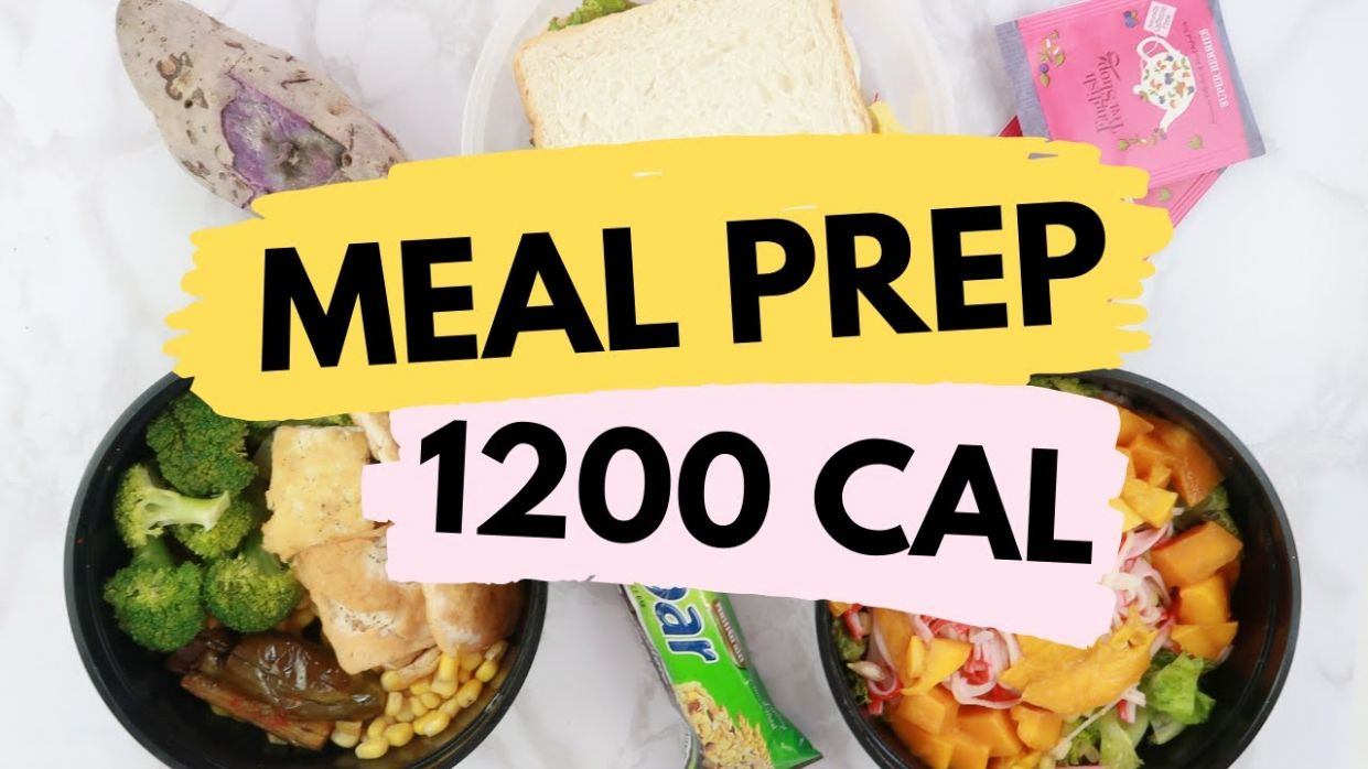 EASY & AFFORDABLE MEAL PREP (Philippines) | 11 Calories | Tips for  EFFECTIVE DIET PLAN - Healthy Recipes For Weight Loss On A Budget Philippines