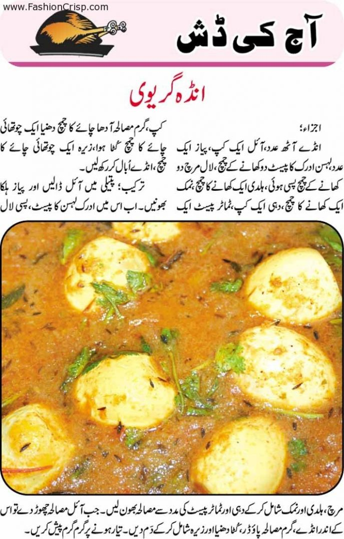 easy food recipes in urdu - Google Search | Quick cooking recipes ...