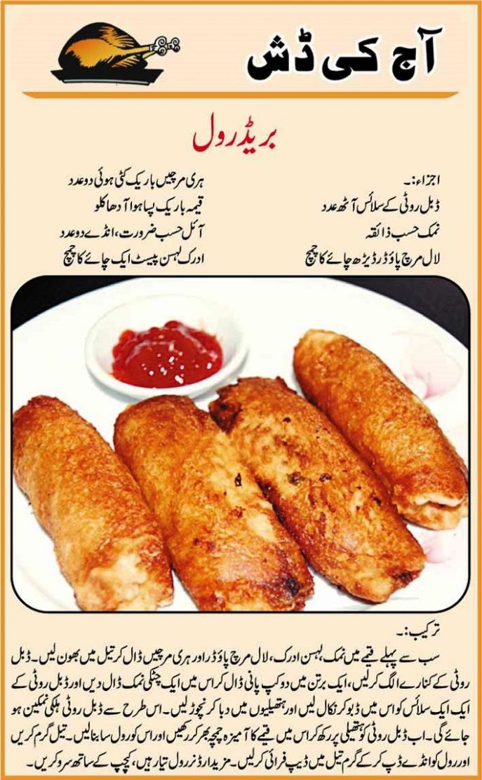 easy food recipes in urdu - Google Search | /././.RECIPES ...