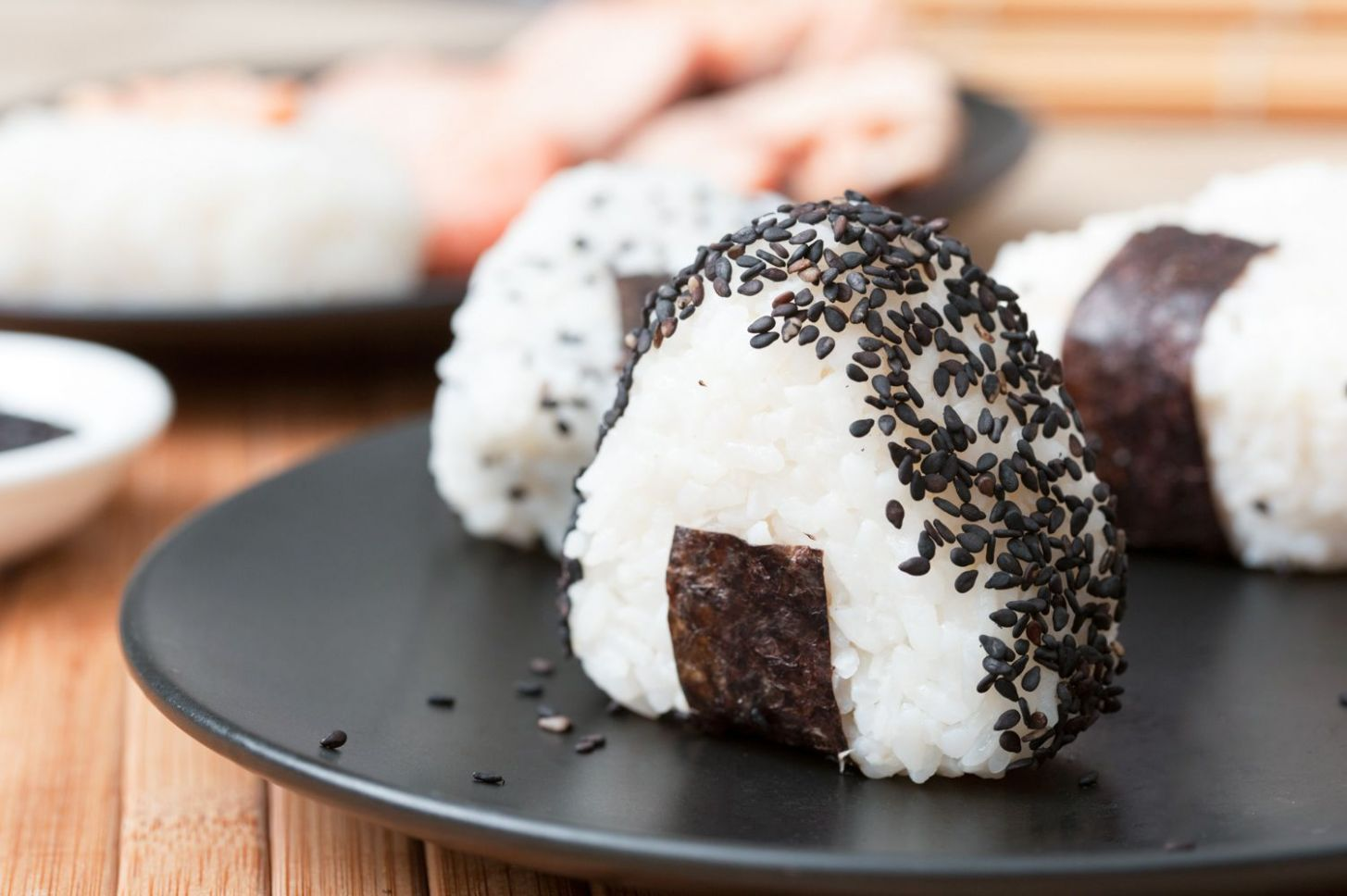 Easy Japanese Recipes to Try at Home