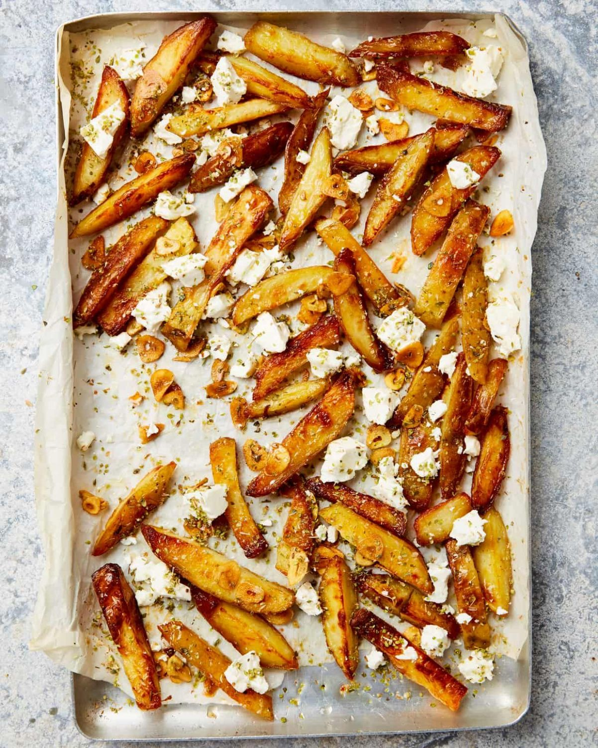 Easy Ottolenghi summer recipes: starters and snacks | Ottolenghi ...