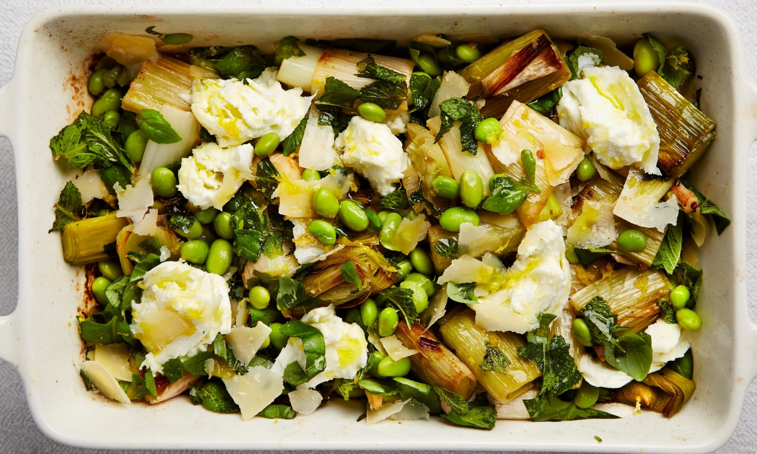 Easy Ottolenghi: vegetable recipes | Vegetable recipes, Roasted ...