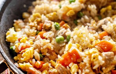 recipes-pork-and-rice