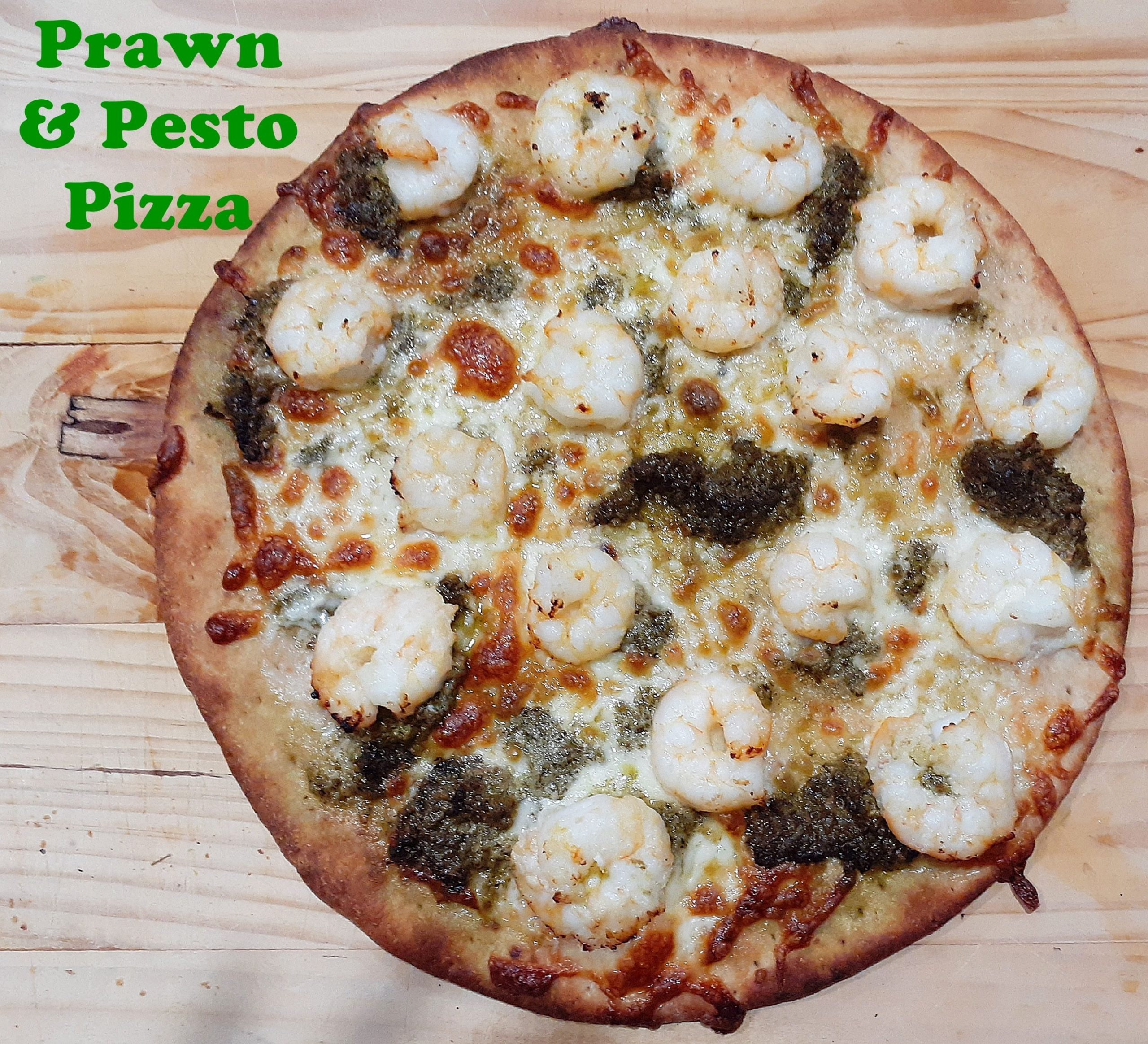 Easy Weeknight Pizza Recipes - 10 Ingredients or Less - Everywhere - Pizza Recipes Australia