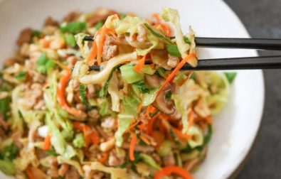 recipes-egg-roll-in-a-bowl