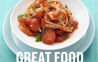 cooking-recipes-easy-and-fast