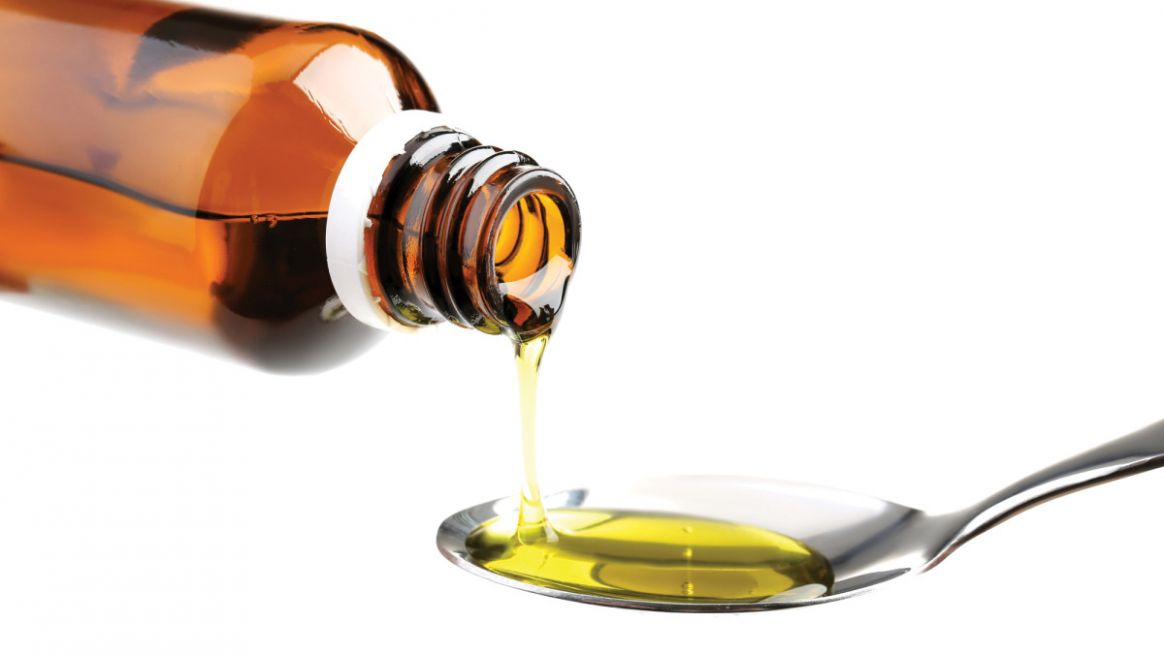 Everything You Need to Know about Fish Oil - Clean Eating Magazine