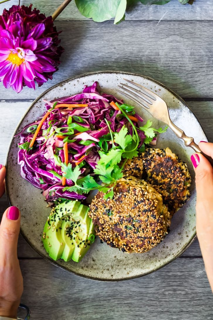 Fast & Healthy Weeknight Dinners!  Feasting at Home - Healthy Recipes Simple