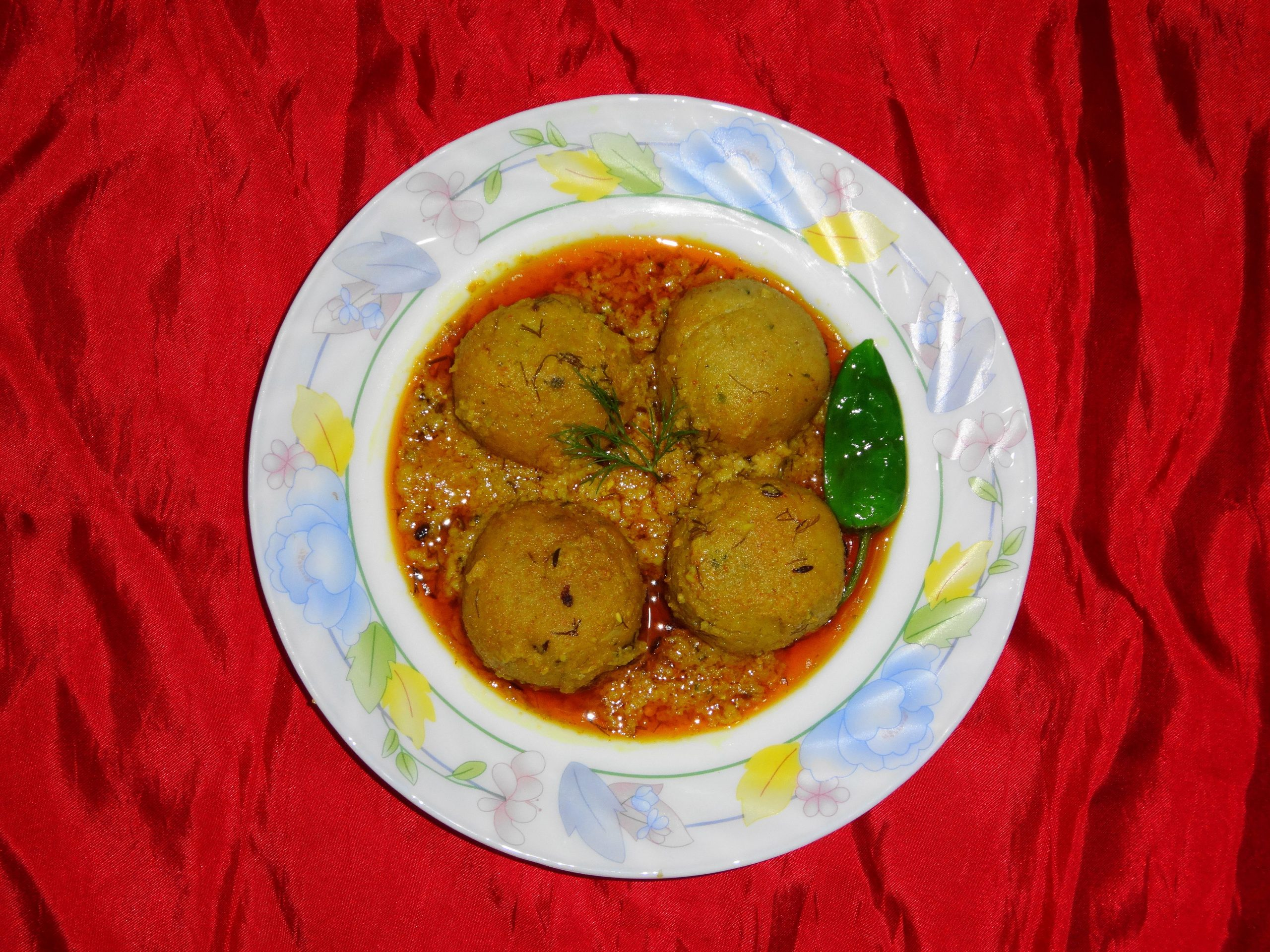 File:Fish Kofta..JPG - Wikimedia Commons