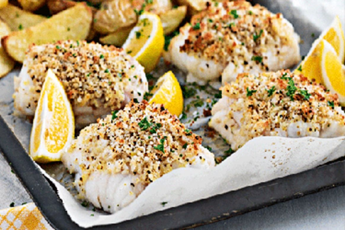 Fish recipes – A collection of the best fish recipes from bite.co ..
