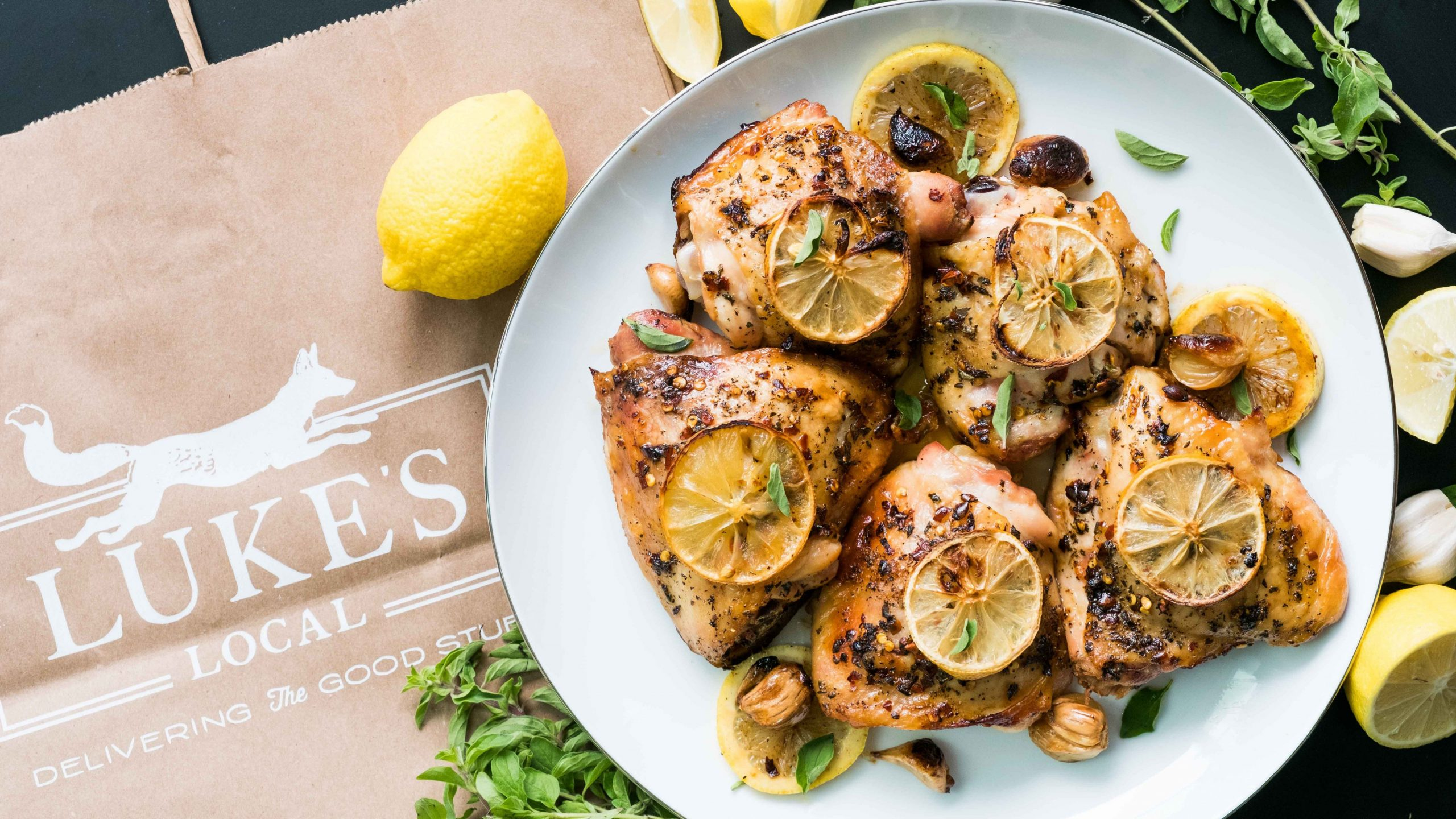 George Foreman Grill Lemon Garlic Chicken - Easy Recipes George Foreman Grill