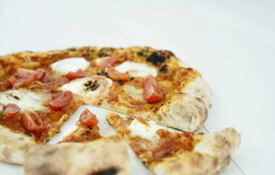 pizza-recipes-south-africa-pdf