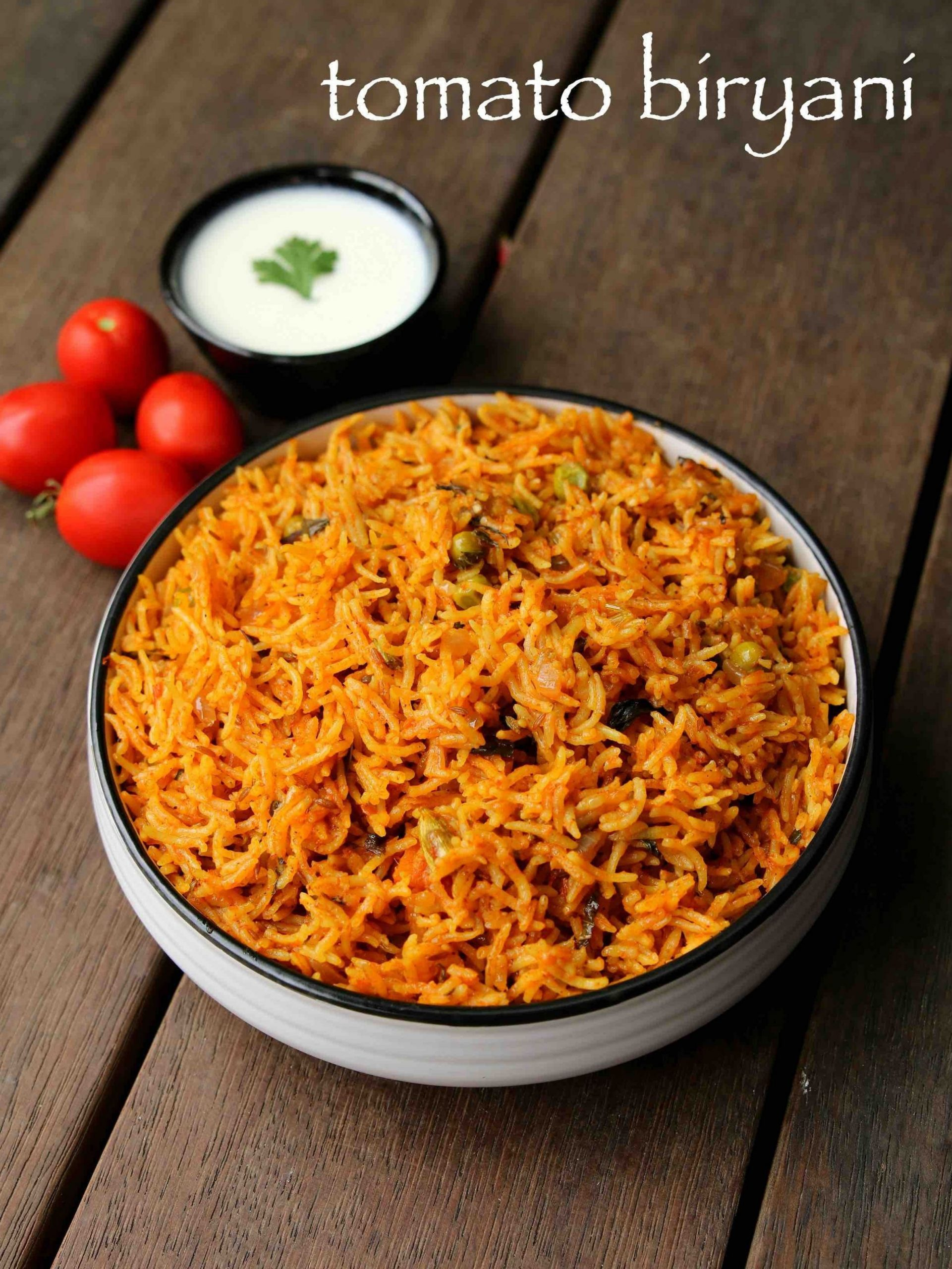 Great Ideas of Inspirational Hebbars Kitchen tomato Rice for Visit ..