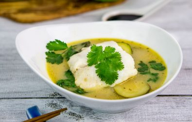 recipe-fish-green-curry
