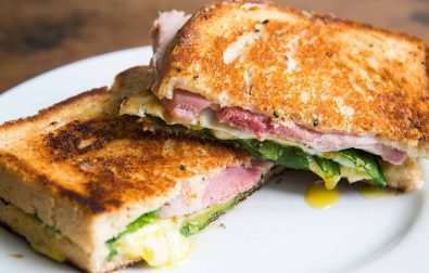 sandwich-recipes-grilled