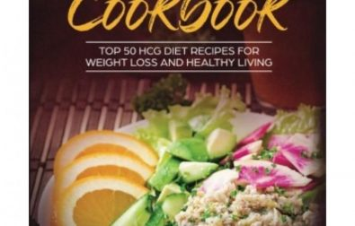 recipes-for-weight-loss-pdf