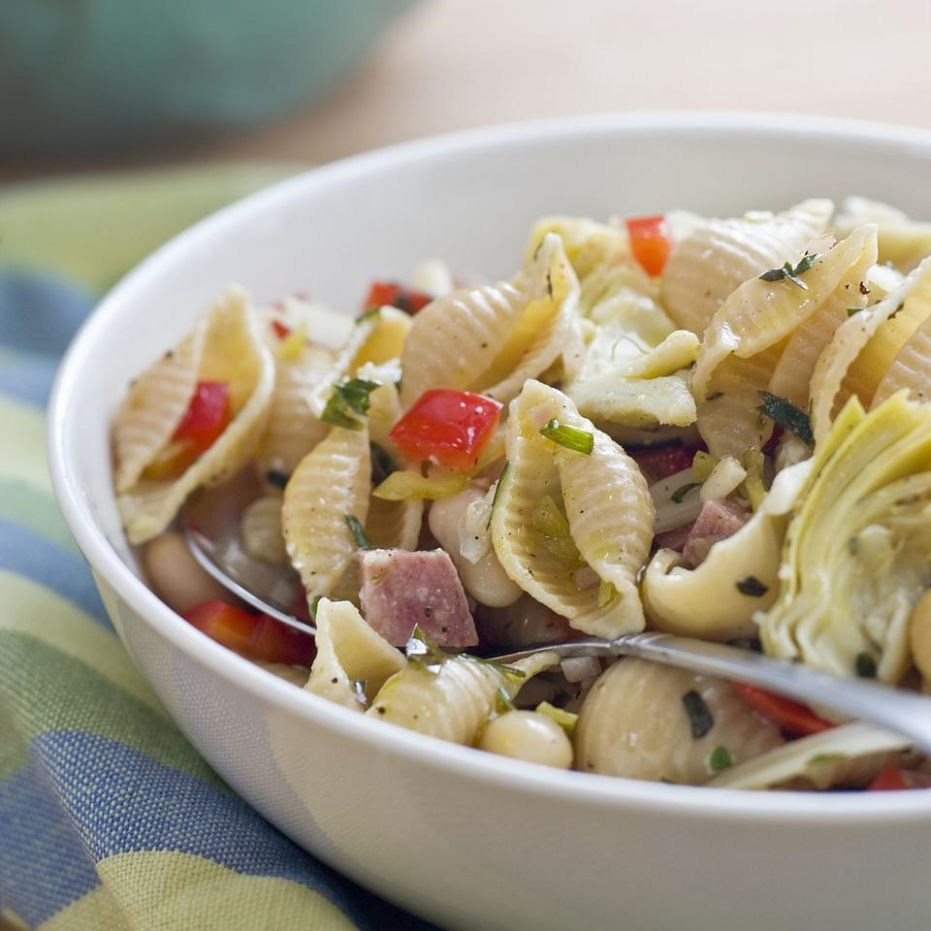 Healthy 12th of July Dinner Recipes - EatingWell - Dinner Recipes July