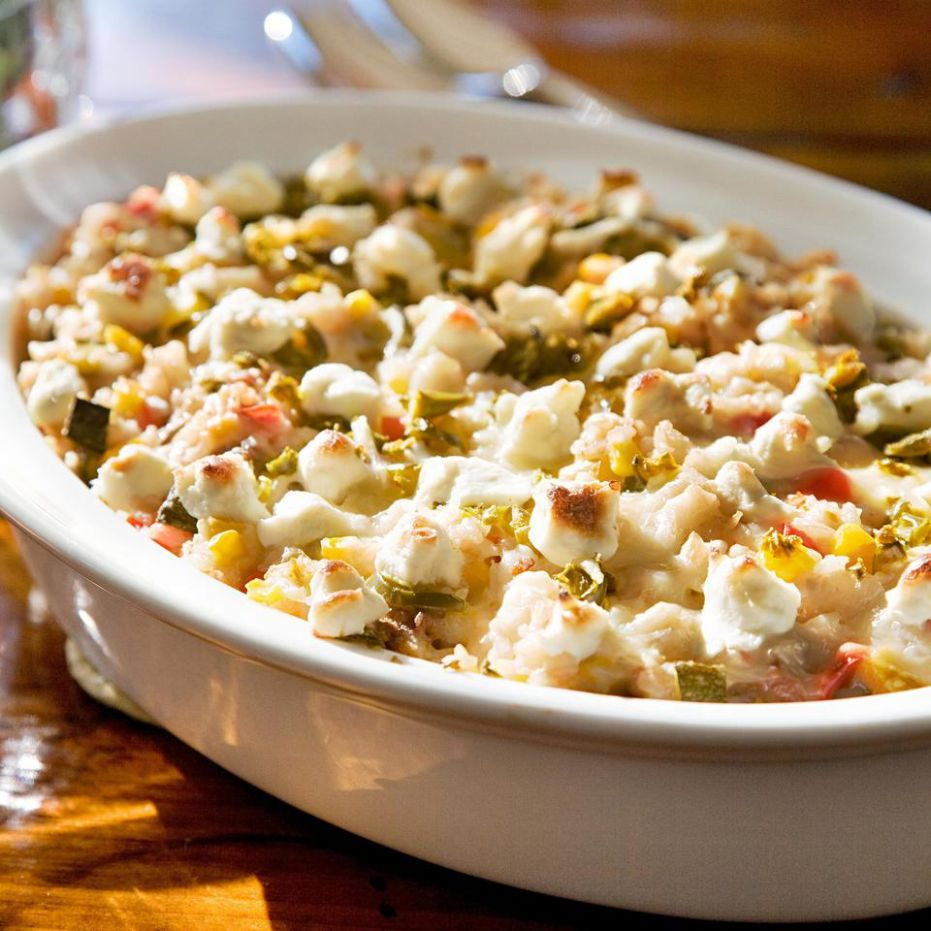 Healthy Low-Calorie Recipes - EatingWell - Simple Recipes Low Calorie