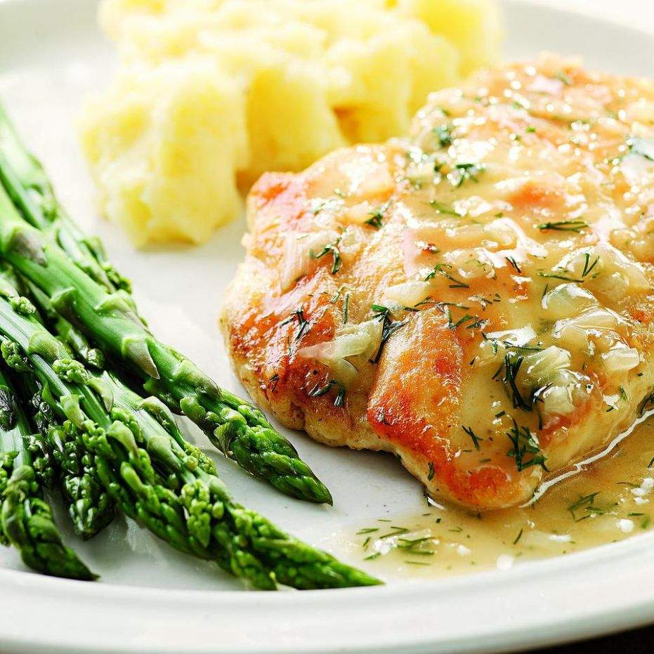 Healthy Low-Carb Recipes - EatingWell - Healthy Recipes Low Carb