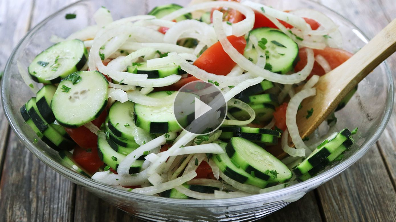 Healthy Low-Fat & Fat-Free Recipes - EatingWell - Healthy Recipes Low Fat