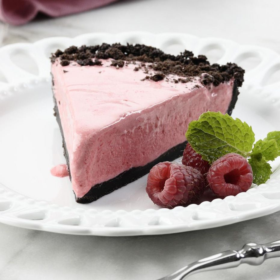 Healthy Summer Dessert Recipes - EatingWell