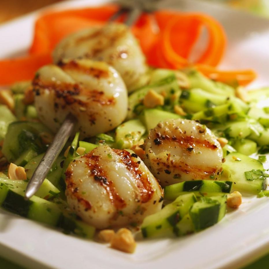 Healthy Vegetable Recipes - EatingWell