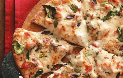pizza-recipes-with-chicken