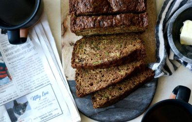 simply-recipes-zucchini-bread