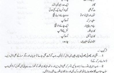 soup-recipes-in-urdu