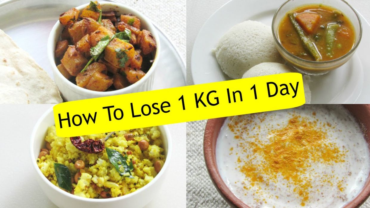 How To Lose Weight 1000 Kg In 1000 Day – Diet Plan To Lose Weight Fast 1000 ...