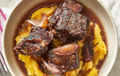 recipes-beef-short-ribs