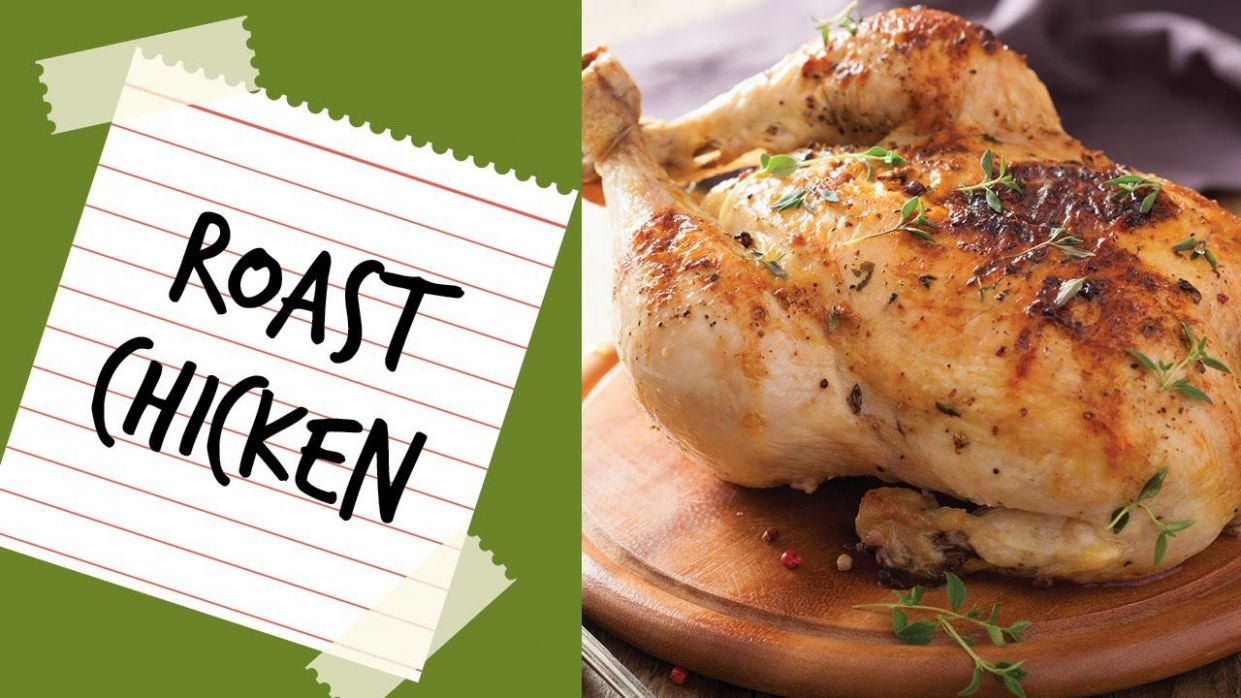 How to Make Roast Chicken in the Power Pressure Cooker XL   POWER ..
