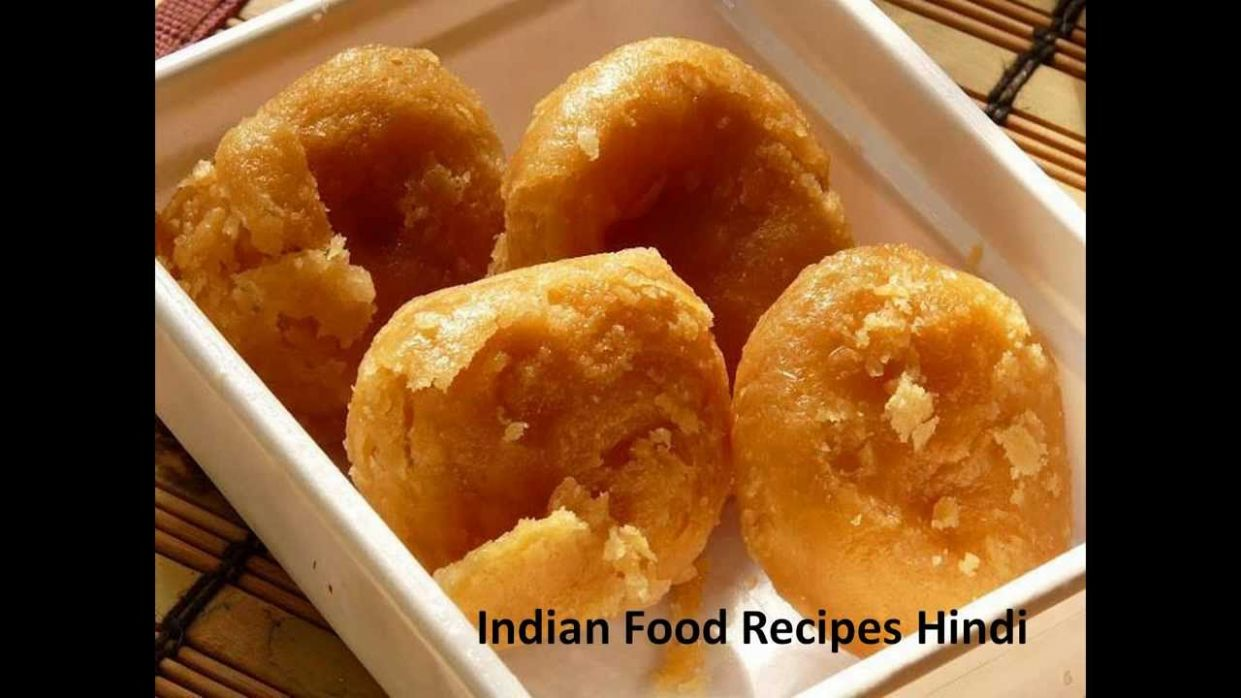 Indian Food Recipes Hindi,Indian Vegetarian Recipes in Hindi ..
