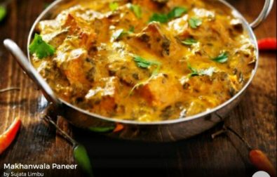 recipes-cooking-in-marathi